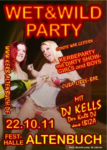2011_Flyer_Wet_Wild_Party_Samira_480.jpg